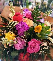 Catalogo prodotti that 39 s gentile consegna fiori e for Catalogo piante e fiori