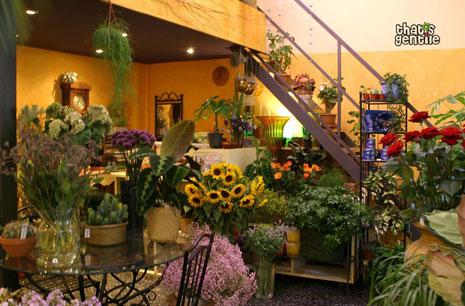 Consegna fiori a milano vendita online fiori a milano for Vendita piante da frutto sardegna